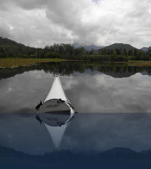 Oliver Weyl australien-natur222.jpg