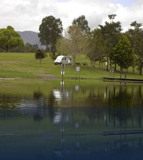 Oliver Weyl australien-natur224.jpg