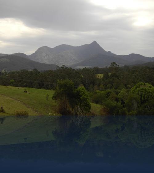 Oliver Weyl australien-natur238.jpg