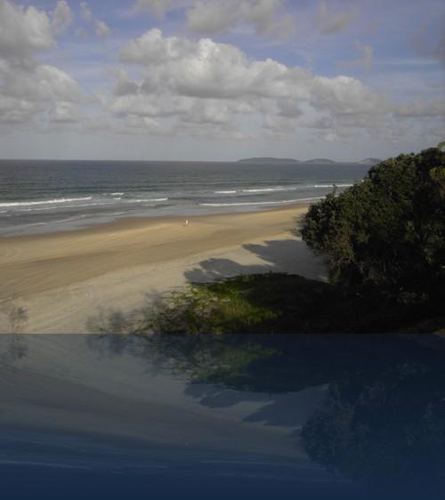 Oliver Weyl australien-natur243.jpg