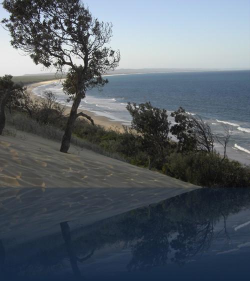 Oliver Weyl australien-natur248.jpg