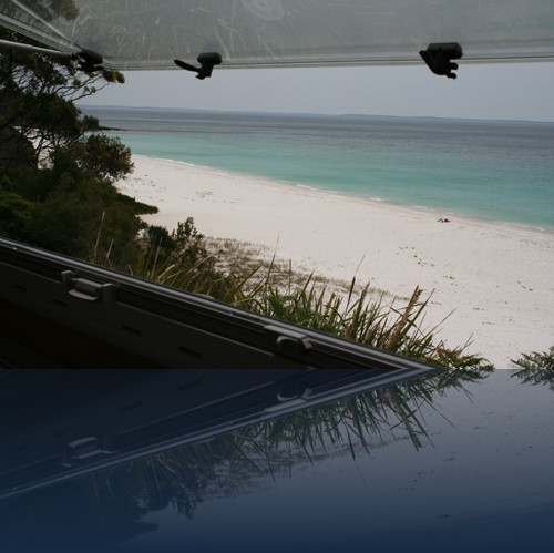 Oliver Weyl australien-natur31.jpg