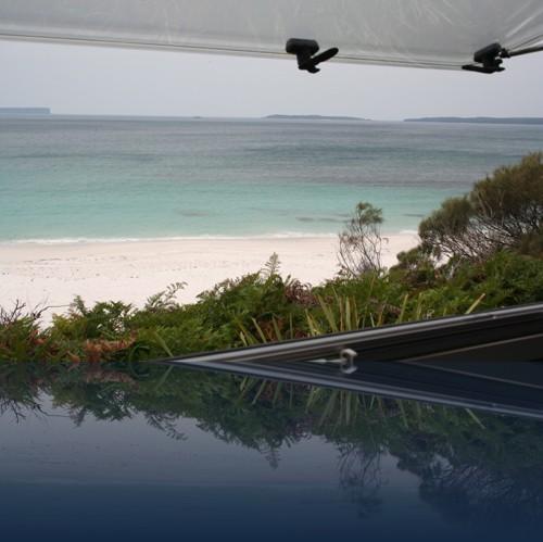 Oliver Weyl australien-natur32.jpg