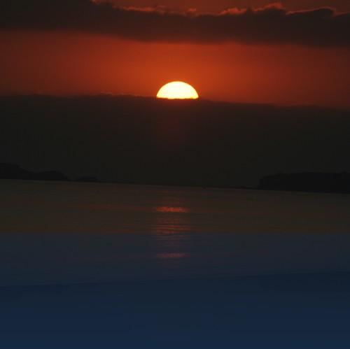 Oliver Weyl australien-natur39.jpg