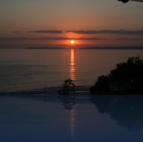 Oliver Weyl australien-natur40.jpg