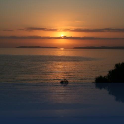 Oliver Weyl australien-natur41.jpg