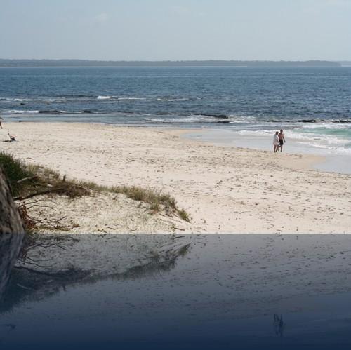 Oliver Weyl australien-natur56.jpg