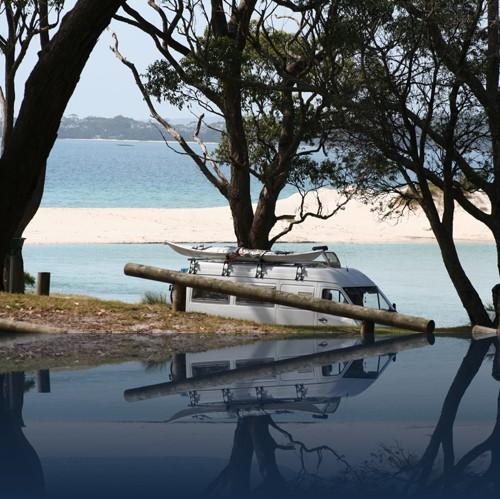 Oliver Weyl australien-natur64.jpg