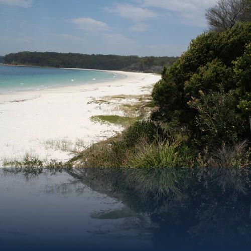Oliver Weyl australien-natur7.jpg