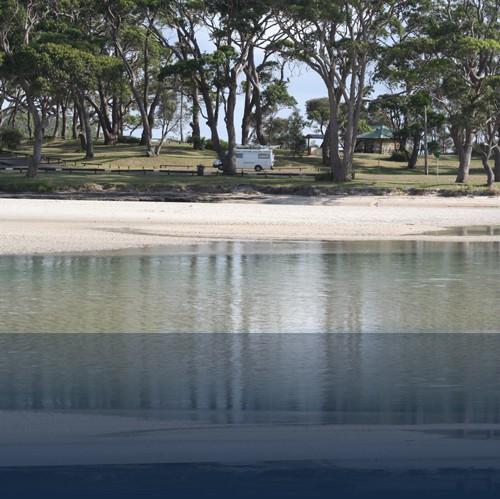 Oliver Weyl australien-natur79.jpg