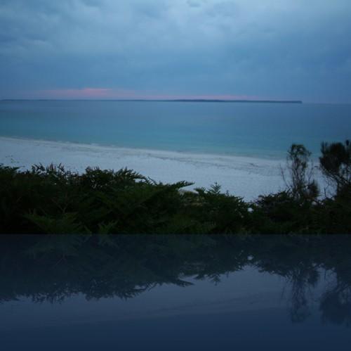 Oliver Weyl australien-natur8.jpg