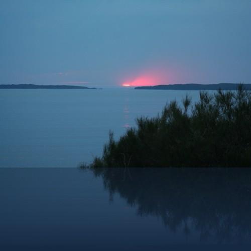 Oliver Weyl australien-natur9.jpg