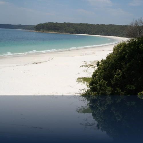 Oliver Weyl australien-natur98.jpg