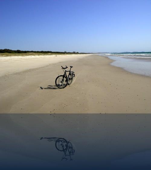Oliver Weyl australien13.jpg
