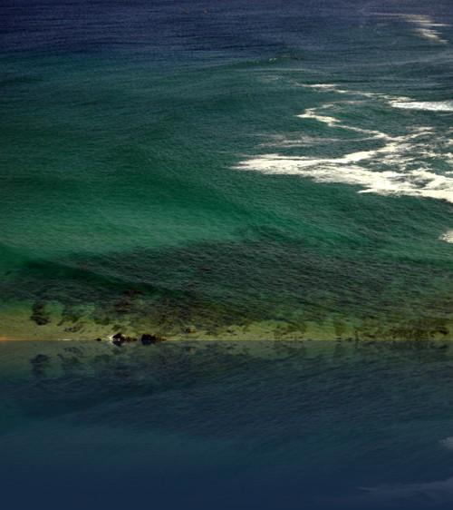 Oliver Weyl australien8.jpg