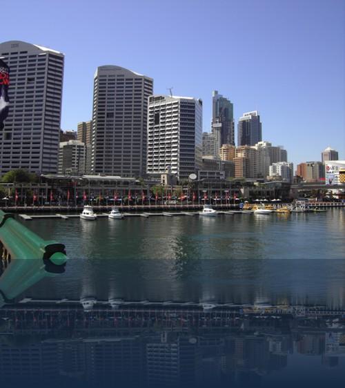 Oliver Weyl australien-sydney1.jpg