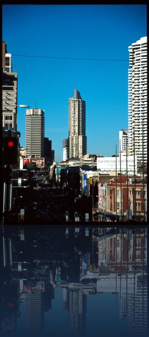 Oliver Weyl australien-sydney11.jpg