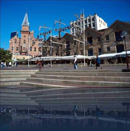 Oliver Weyl australien-sydney15.jpg