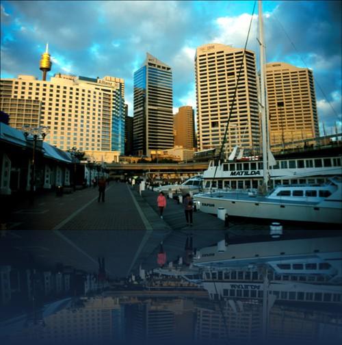 Oliver Weyl australien-sydney16.jpg