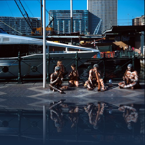 Oliver Weyl australien-sydney22.jpg