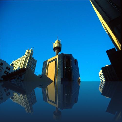 Oliver Weyl australien-sydney23.jpg