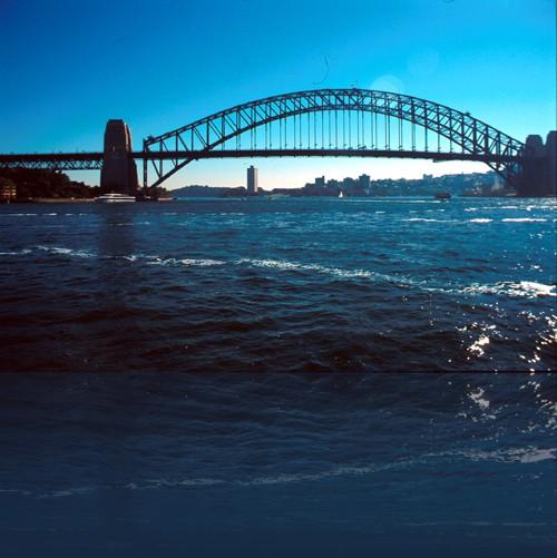 Oliver Weyl australien-sydney25.jpg