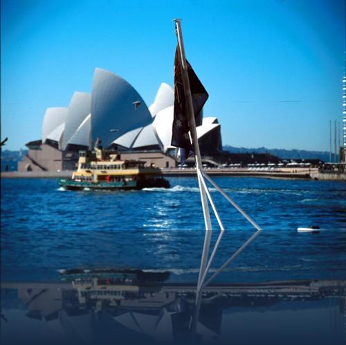 Oliver Weyl australien-sydney26.jpg