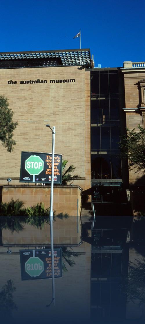 Oliver Weyl australien-sydney29.jpg