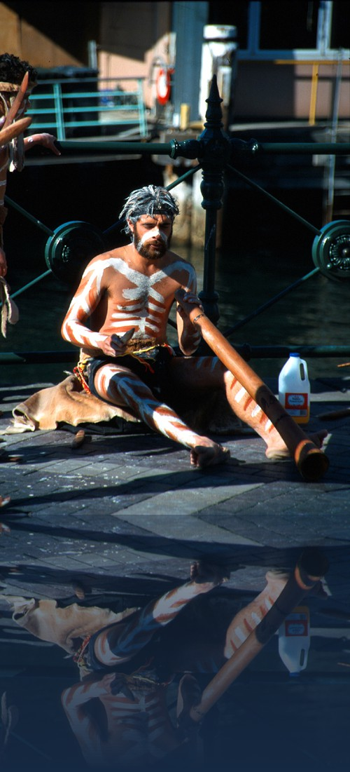 Oliver Weyl australien-sydney3.jpg