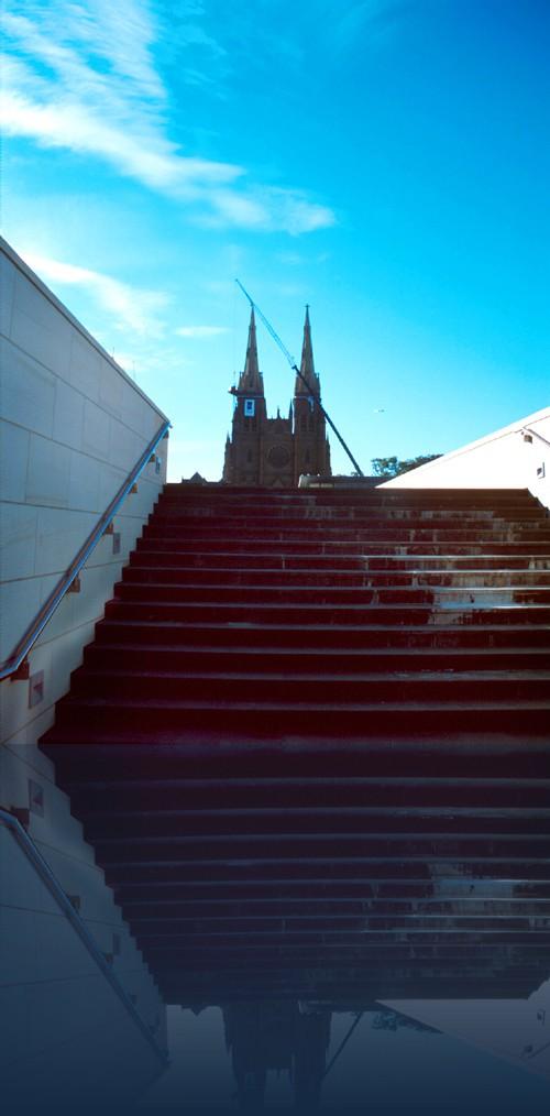 Oliver Weyl australien-sydney30.jpg