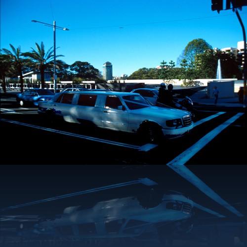 Oliver Weyl australien-sydney32.jpg