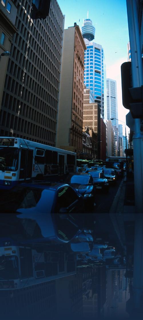 Oliver Weyl australien-sydney34.jpg
