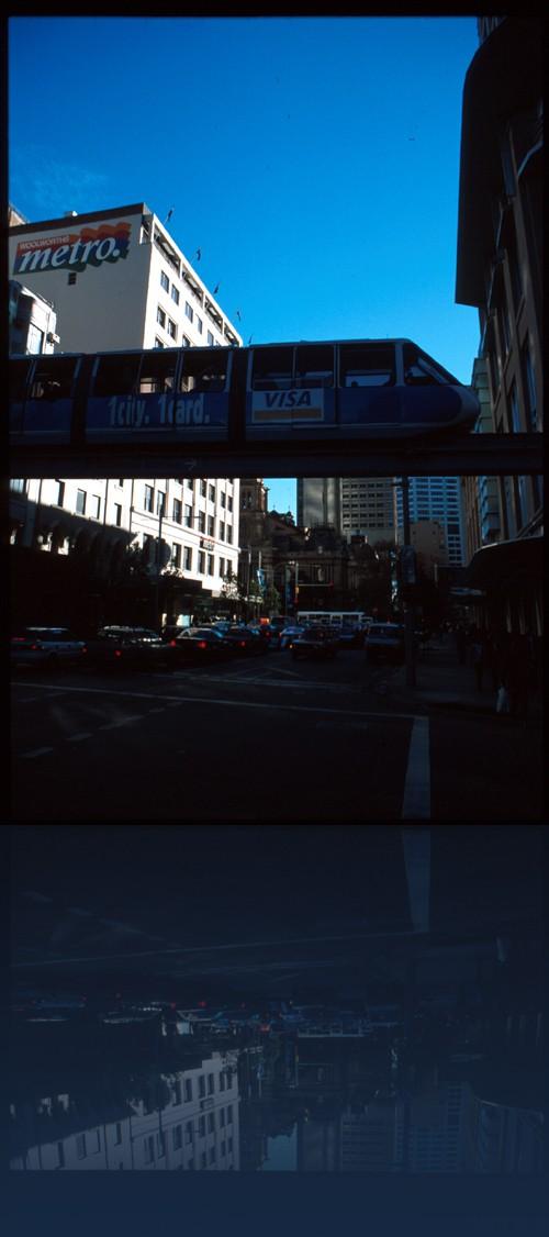 Oliver Weyl australien-sydney35.jpg