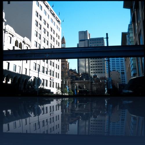 Oliver Weyl australien-sydney36.jpg