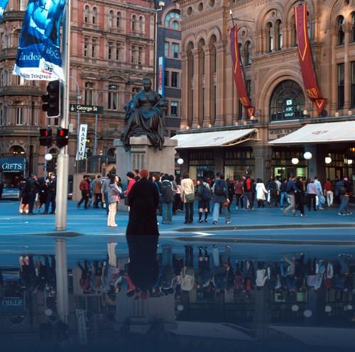 Oliver Weyl australien-sydney38.jpg