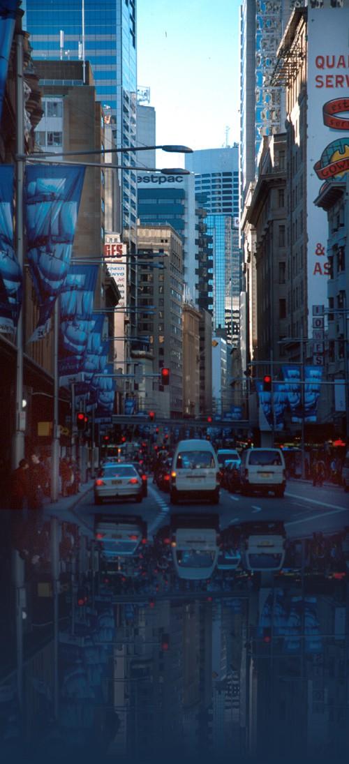 Oliver Weyl australien-sydney39.jpg