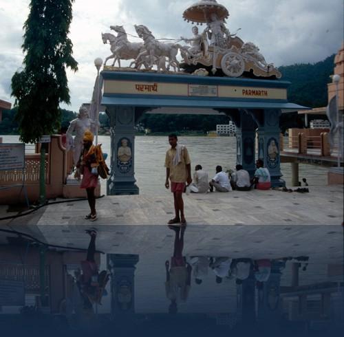 Oliver Weyl indien112.jpg