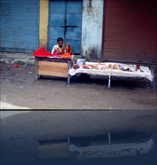 Oliver Weyl indien24.jpg