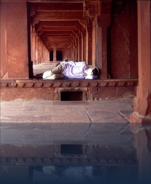 Oliver Weyl indien32.jpg