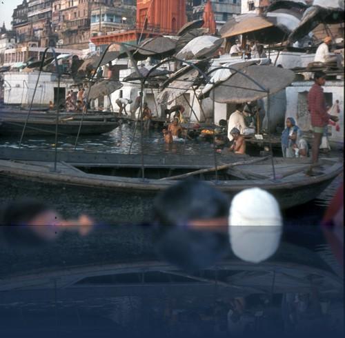 Oliver Weyl indien52.jpg