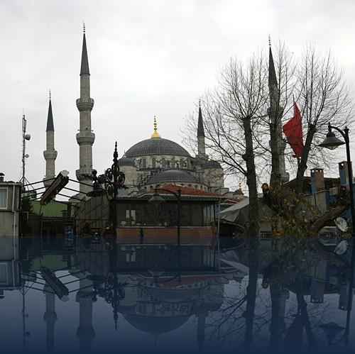 Oliver Weyl moscheen-istanbul01.jpg