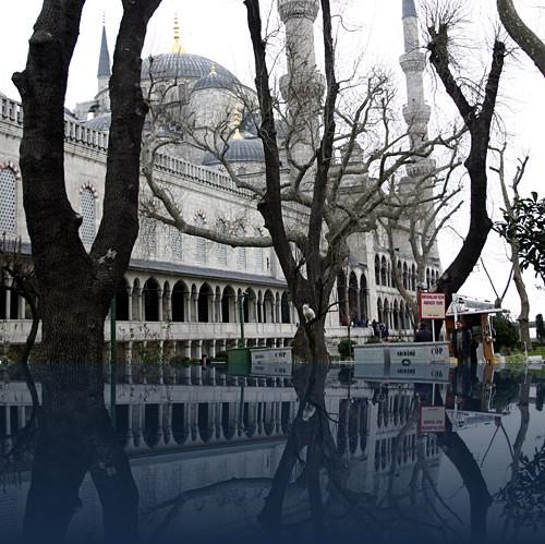 Oliver Weyl moscheen-istanbul02.jpg