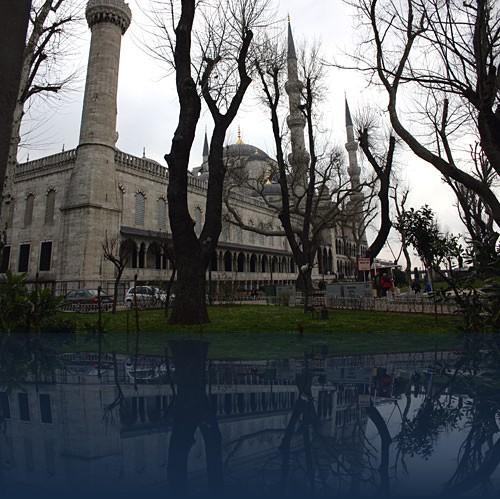 Oliver Weyl moscheen-istanbul03.jpg