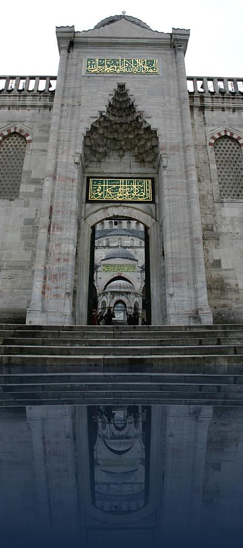 Oliver Weyl moscheen-istanbul04.jpg