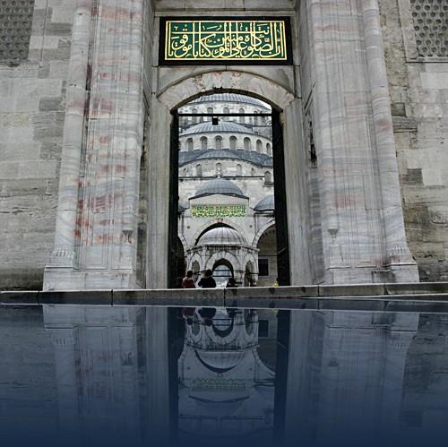 Oliver Weyl moscheen-istanbul05.jpg