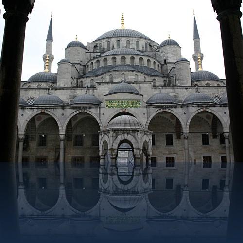 Oliver Weyl moscheen-istanbul08.jpg