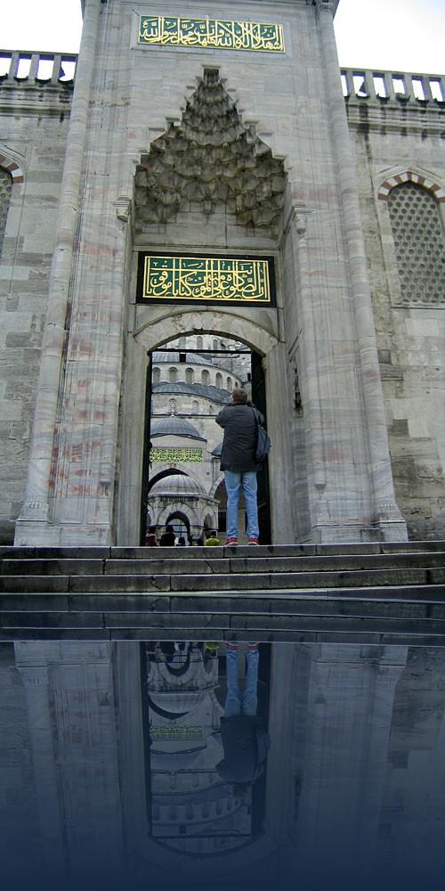 Oliver Weyl moscheen-istanbul09.jpg