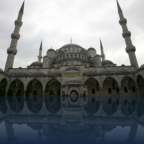 Oliver Weyl moscheen-istanbul10.jpg