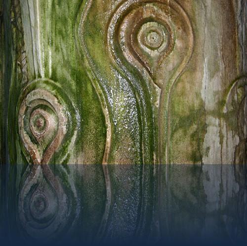 Oliver Weyl moscheen-istanbul103.jpg