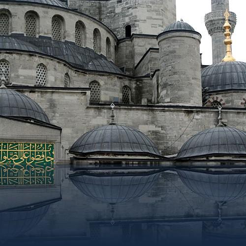 Oliver Weyl moscheen-istanbul108.jpg